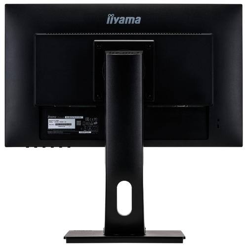 Монитор Iiyama ProLite XUB2294HSU-1