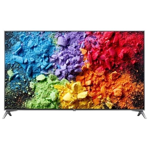 Телевизор NanoCell LG 55SK7900