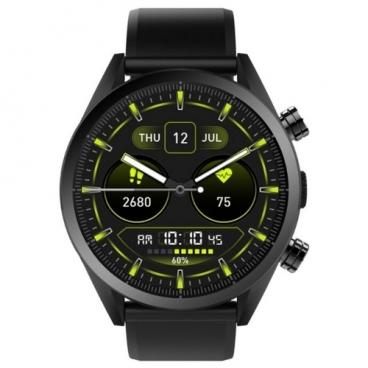 Часы KingWear KC08