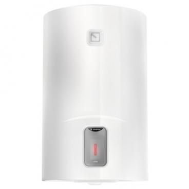 Накопительный электрический водонагреватель Ariston LYDOS R ABS 50 V