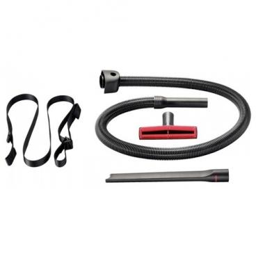 Bosch Набор аксессуаров для аккумуляторного пылесоса BHZKIT1