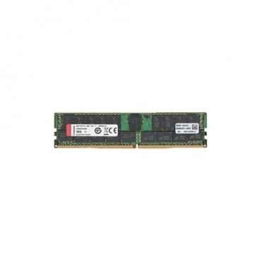Оперативная память 32 ГБ 1 шт. Kingston KSM24RD4/32MAI