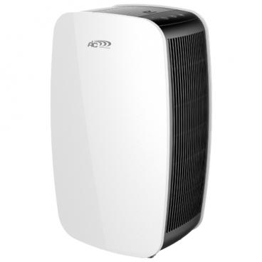Очиститель воздуха AIC XJ-4100