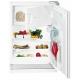 Встраиваемый холодильник Hotpoint-Ariston BTSZ 1632