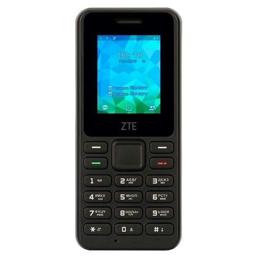 Телефон ZTE R538
