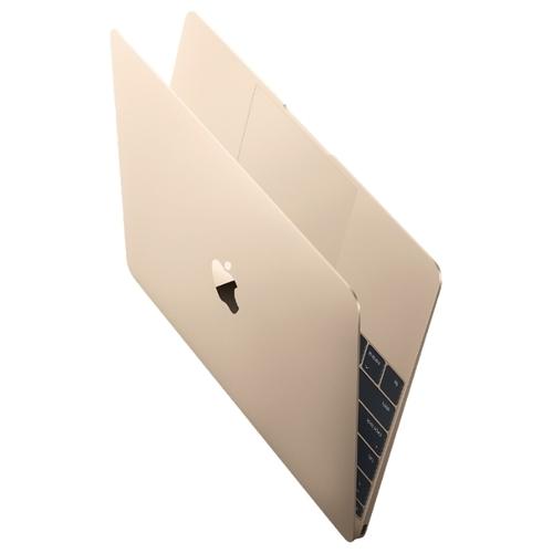 Ноутбук Apple MacBook Mid 2017