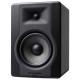 Акустическая система M-Audio BX5-D3