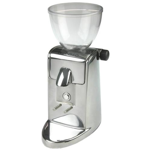 Кофемолка Ascaso I-Mini i2