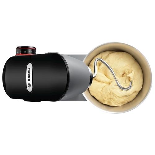 Комбайн Bosch OptiMUM MUM9B33S12