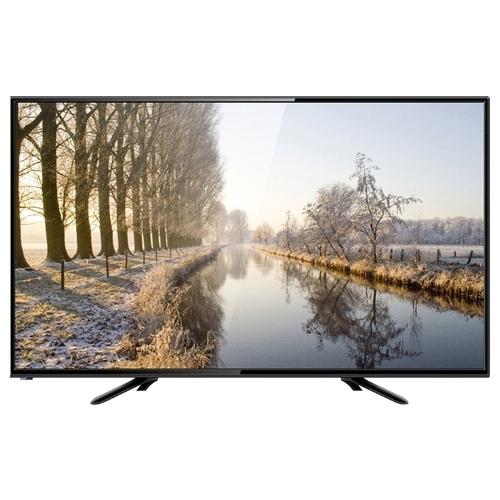 Телевизор Erisson 32LEK81T2