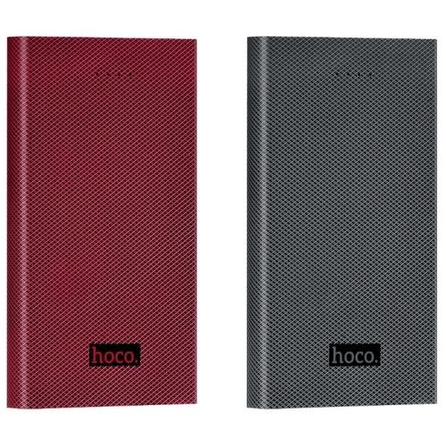 Аккумулятор Hoco B12-13000