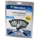 Menalux Набор фильтров и насадок MRK01
