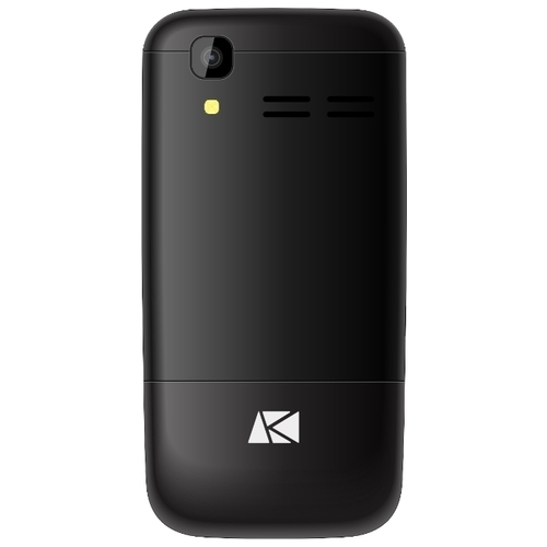 Телефон Ark Benefit V3