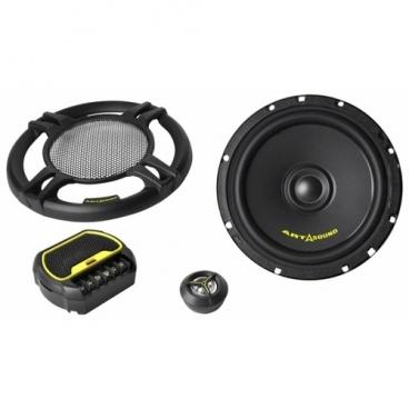 Автомобильная акустика Art Sound AE6.2