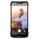 Смартфон DOOGEE S90 6/128GB