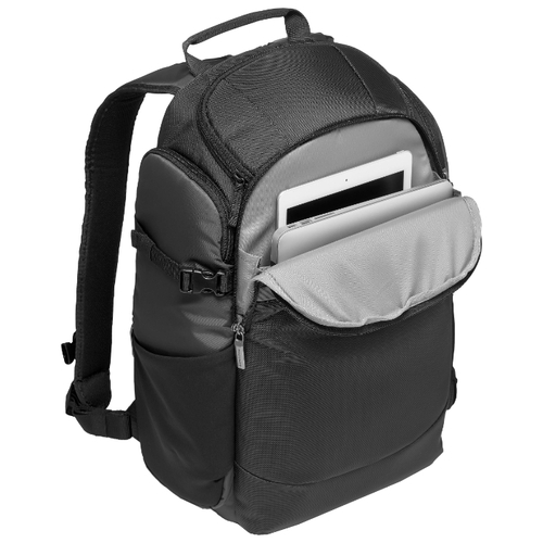 Рюкзак для фотокамеры Manfrotto Advanced Befree Camera Backpack for DSL/CSC/Drone