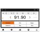 Автомагнитола Wide Media WM-CF3002NC-2/32 Toyota RAV4 2013+