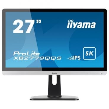 Монитор Iiyama ProLite XB2779QQS-S1