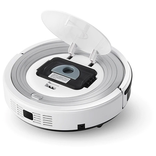 Робот-пылесос Midea VCR12