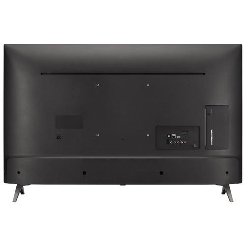 Телевизор LG 49UK6300