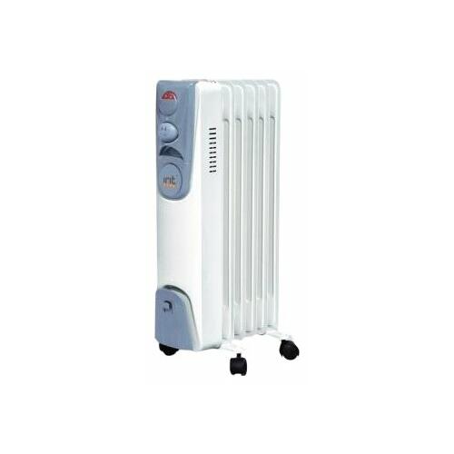 Масляный радиатор irit IR-07-1006