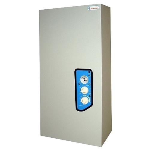 Электрический котел ТермоСтайл ЭПН-01НМ-27 27 кВт одноконтурный