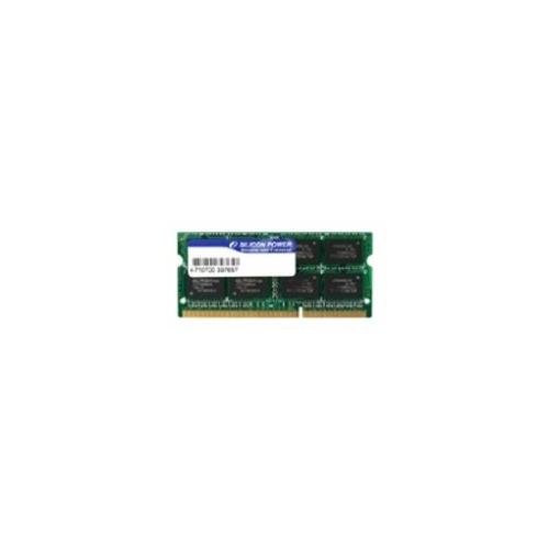 Оперативная память 8 ГБ 1 шт. Silicon Power SP008GBSTU133N02