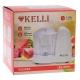 Измельчитель Kelli KL-5079
