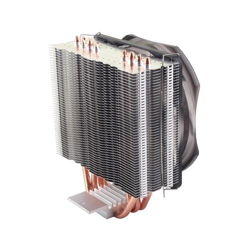 Кулер для процессора Aardwolf GH-V120