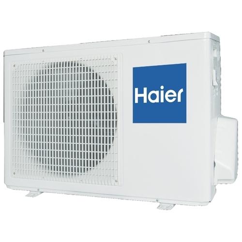 Настенная сплит-система Haier HSU-12HNF03/R2