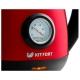 Чайник Kitfort KT-642