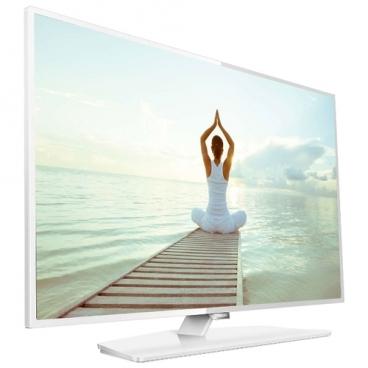 Телевизор Philips 40HFL3011W