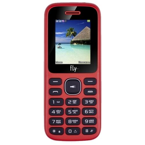 Телефон Fly FF188