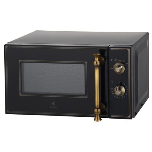 Микроволновая печь Electrolux EMM 20000 OK