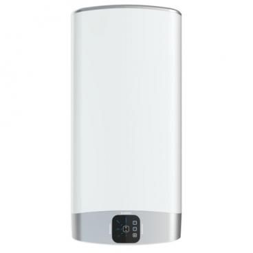 Накопительный электрический водонагреватель Ariston ABS VLS EVO PW 30