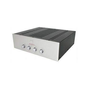 Интегральный усилитель Audio Note Soro Line SE