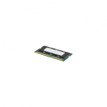 Оперативная память 1 ГБ 1 шт. Foxline FL1333D3SO9-1G