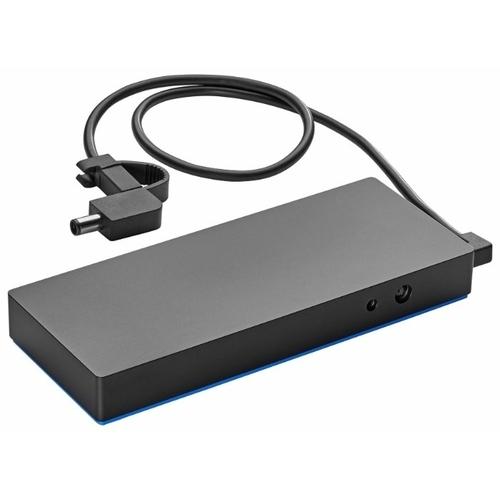 Аккумулятор HP N9F71AA