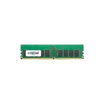 Оперативная память 8 ГБ 1 шт. Crucial CT8G4RFS424A