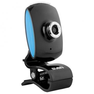 Веб-камера SVEN IC-350