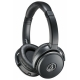 Наушники Audio-Technica ATH-ANC50iS