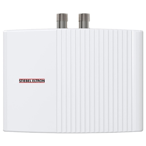Проточный электрический водонагреватель Stiebel Eltron EIL 3 Plus