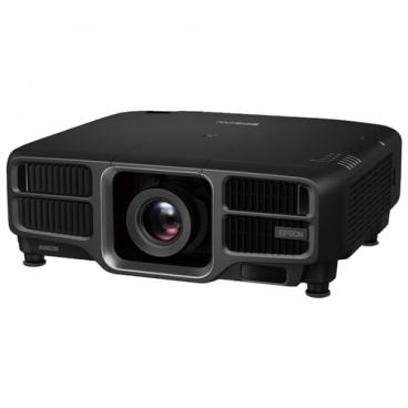 Проектор Epson EB-L1505UH