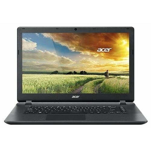 Ноутбук Acer ASPIRE ES1-520-398E