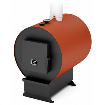 Комбинированный котел Теплодар Уют-10 10 кВт одноконтурный