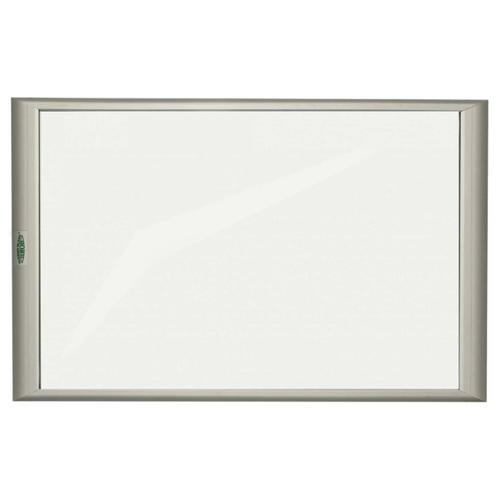 Инфракрасный обогреватель Пион Thermo Glass П-20