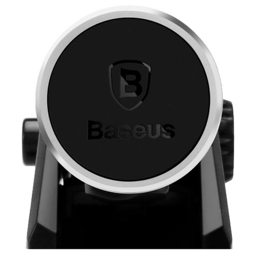 Магнитный держатель Baseus Mechanical Era
