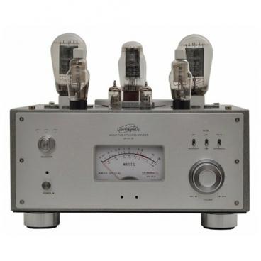 Интегральный усилитель Line Magnetic LM-210 IA