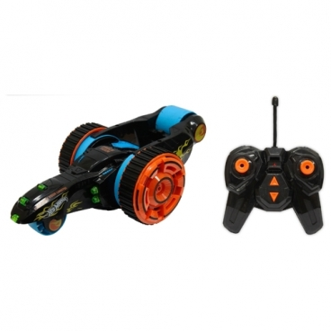 Вездеход 1 TOY Hot Wheels (Т10967) 27.5 см