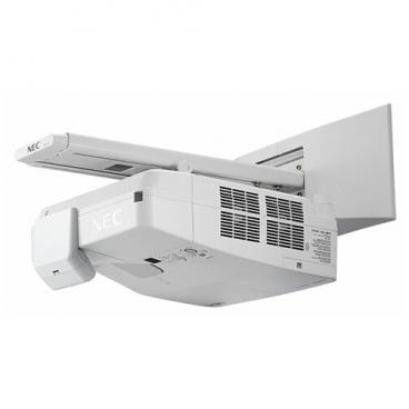 Проектор NEC NP-UM351W-WK